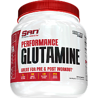 Glutamine Performance 600g